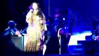 Donna Summer - I Love You (Live)