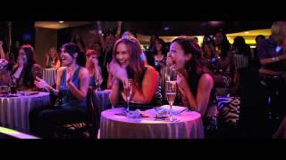 Magic Mike - TV Spot 3