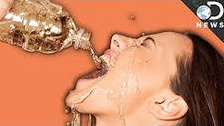 hqdefault - Does Depression Make You Thirsty