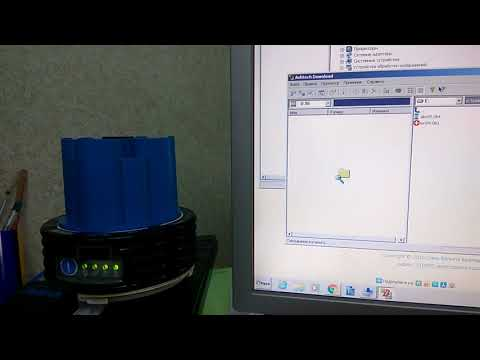 Ashtech Locus Sokkia Gps GNSS IRA Don't Download File Base Station Kinematic