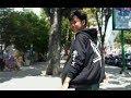 BERDUSTA [Reza RE] Video Musik Sedih' Terbaru