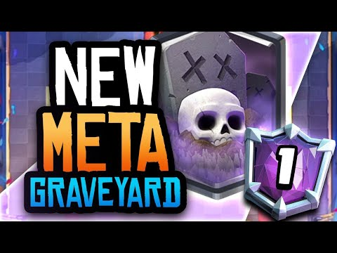 🏆#1 Global GRAVEYARD DECK🏆 GY OP AGAIN? BigSpin Says YES!