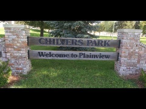 Chilvers Park - Plainview Nebraska