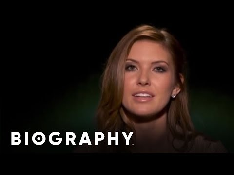 Celebrity Ghost Stories - Watch Full Episodes and Clips ...