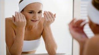 Skin Check-up!