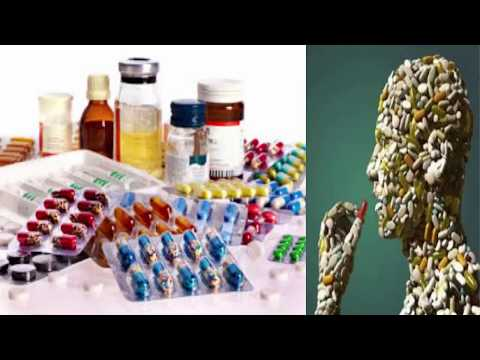 obat-sipilis-di-apotik-untuk-pria