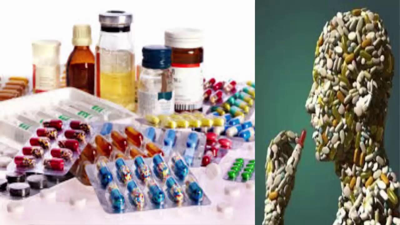 Tramadol intim hubungan dosis untuk Dosis Paracetamol