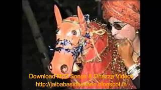 Sidh Chano Swaari | Dhaja @ Tarkwari Distt. Hamirpur, H P