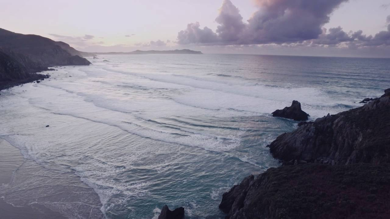8655f04eb48 The Lifeblood — Parley for the Oceans - YouTube