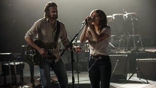 Shallow Lyrics | Lady Gaga Ft Bradley Cooper | A Star Is Born