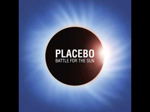 Placebo - Ashtray Heart(2008) # 가사해석(NO.4)