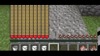 4 Awesome Commands In Vanilla Minecraft!   No command Blocks!