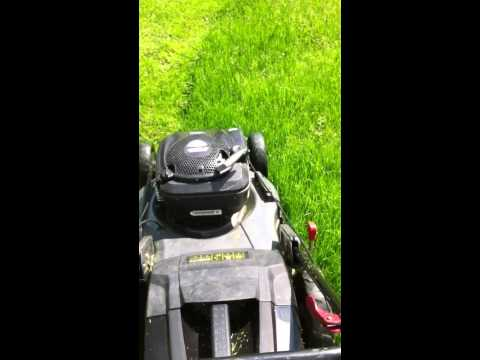 Al Ko Silver 520brv Premium Lawn Mower Doovi