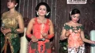 Madyo Laras Dangdut Campursar - Prahu Layar - All Artis