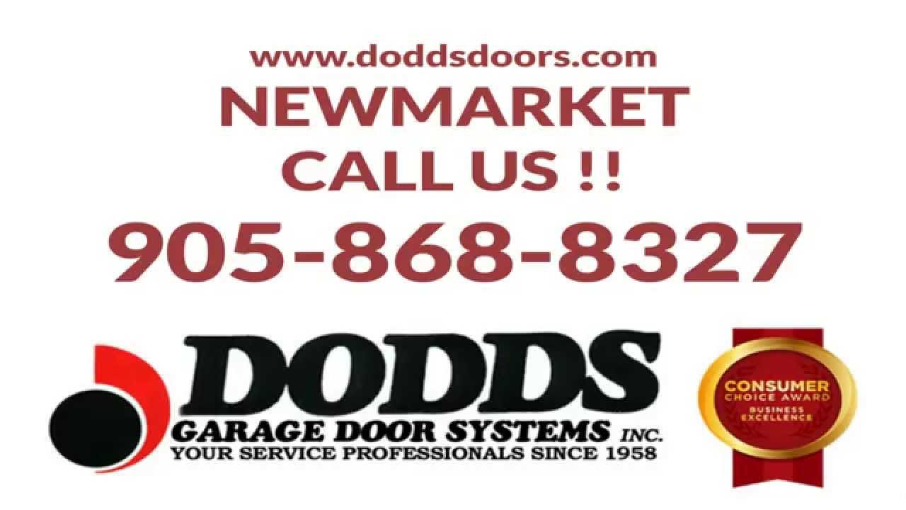 Newmarket garage doors youtube newmarket garage doors rubansaba