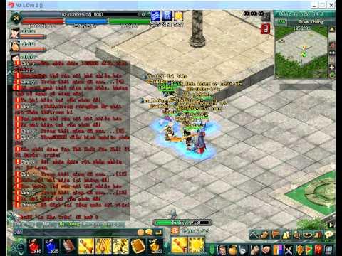 Đồ tàng kiếm -vl2-1