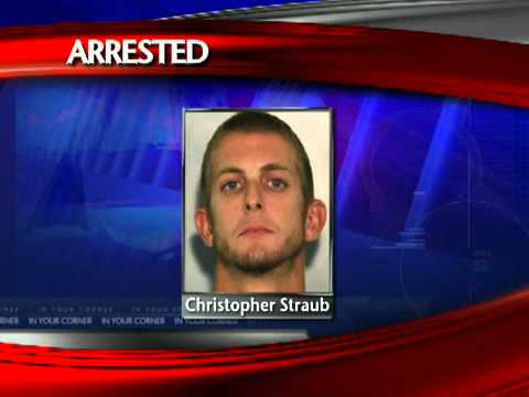 Suspect Englewood jewelry thief arrested