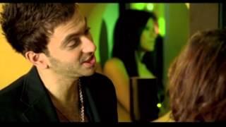 Karem & Shady - Yala Maa El Salama