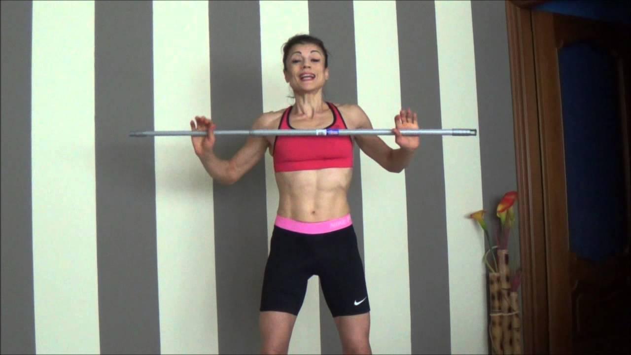 Preferenza Esercizi posturali spalle - YouTube ET65