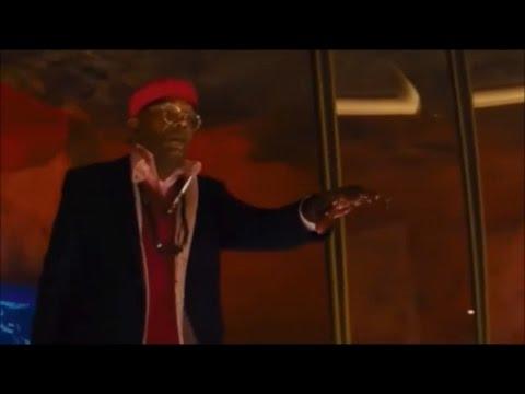 Wiklah Sky - Pazi Sta Radis (A Serbian Film Main Theme) (Hingamo Remix) (Epic EDM Electro Dubstep) clip
