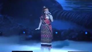 Video 刘嘉玲 (印尼) Chia2 - Sing Sing So 船歌 ( Mandarin + Batak ) download MP3, 3GP, MP4, WEBM, AVI, FLV Juni 2018