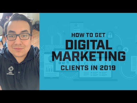 how-to-get-digital-marketing-clients