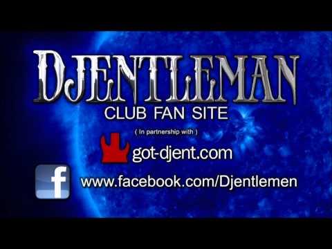 Skyharbor - Dots (djentlemans Club)