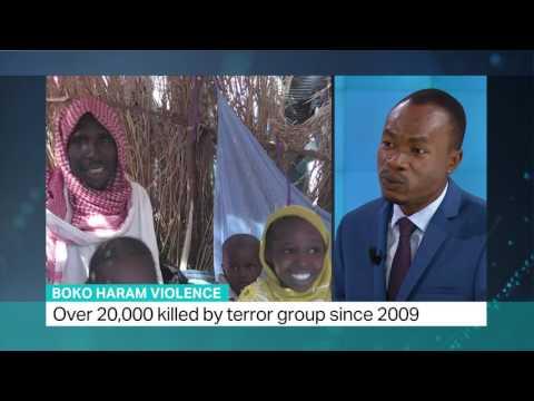 Boko Haram: UN Delegation Visits Nigeria, Cameroon, Niger, Chad