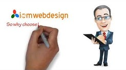 IOM Web Design, Isle of Man