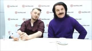 """Евгений Янович рассказал, будет ли 3 сезон """"Как закалялся стайл"""""""