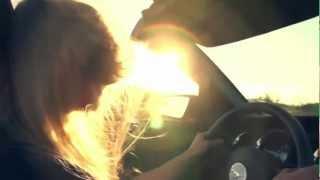 KReeD ft. Polina Faith - Расстояния