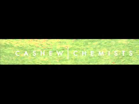 Cashew Chemist - Not in Love