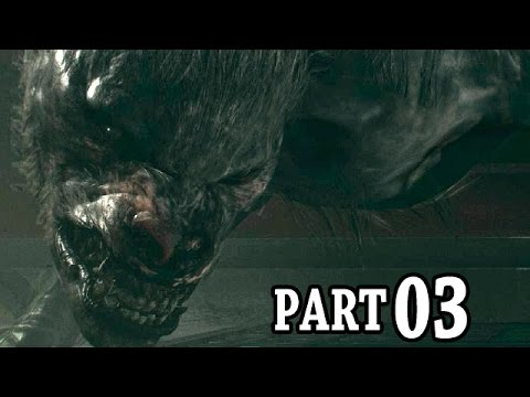the order 1886 gameplay 1080i vs 1080p
