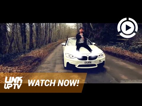 Yung Fume - Sideting [Music Video] @Yungfumelitm | Link Up TV