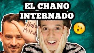 """""""NOTICIERO TREMENDO"""" Y COSAS RANDOM- Pablo Agustin"""