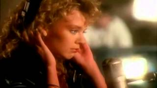 Kylie Minogue   Locomotion 1987 Video Mike Duffy version stereo widescreen