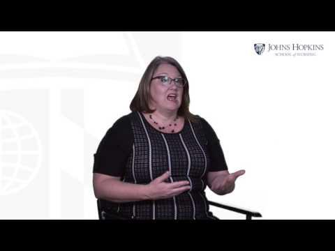 Self Care in Midwifery Practice