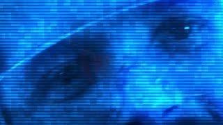 РУССКИЕ ХАКЕРЫ использовали HYPERLOOP для продажи компьютеров ФЕДЯНТОШ | Russian Hackers Life 18+