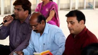 Jain Songs || Ratan Amolak Payo || Sudhir Loda & Team