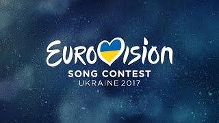 Eurovision Puan Durumu 2017