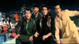 Gambar cover Mehndi Laga Ke Rakhna   Song   Dilwale Dulhania Le Jayenge        YouTube