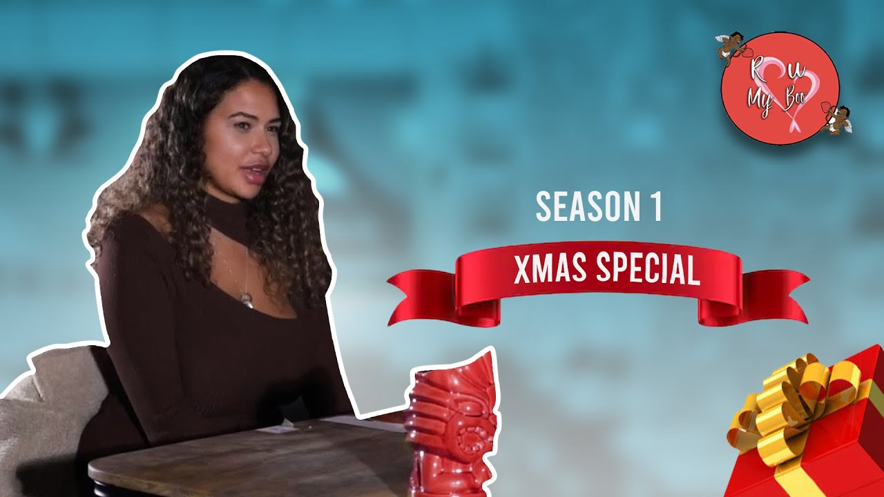"""""""IT'S NOT A LOVE BITE, IT'S A STAB MARK"""" 