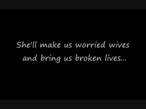 She's Single Again (Janie Fricke) w/ lyrics