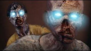 ROUND 50 CHALLENGE!!(Call Of Duty Black Ops 2)
