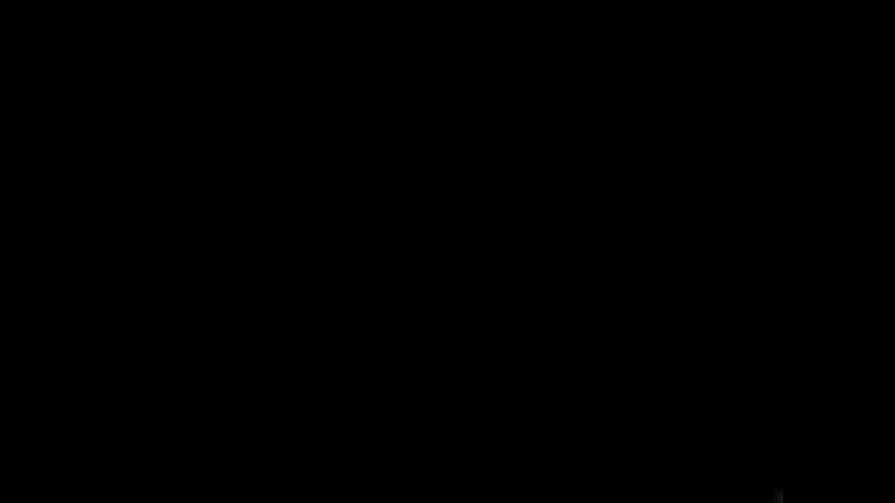 Testbild schwarz - YouTube