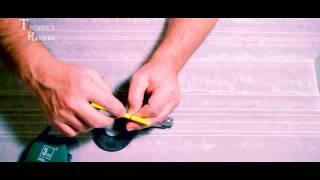 Бисероплетение Материалы и инструменты для изготовления веток из бисера деревьев бонсай