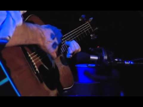 Neil Young - Harvest Moon (Live In Austin)