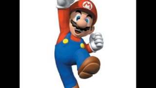 Play Mario Dub