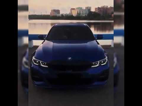 BMW VIDYOLARI            BMV VIDYOLARI