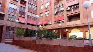 Продажа квартиры рядом с Bulevar del Pla в Аликанте, Испания